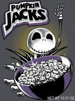 Pumpkin Jacks T-Shirt