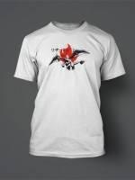 Redsun Dragon T-Shirt