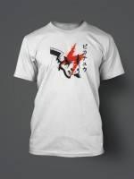 Redsun Thunder T-Shirt