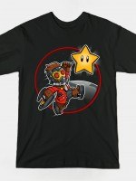 SUPER STAR LORD T-Shirt