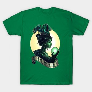 Wicked T-Shirt