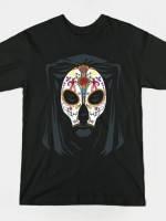 DIA DE LOS SITH MUERTOS T-Shirt