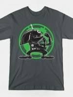 FIGHTING GUNNER T-Shirt