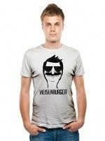 HEISENBURGER T-Shirt