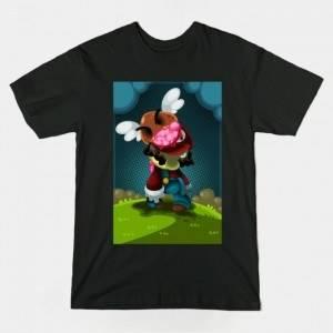 MARIO-ZOMBIE-T-Shirt.jpg