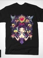 POISONED MIND T-Shirt