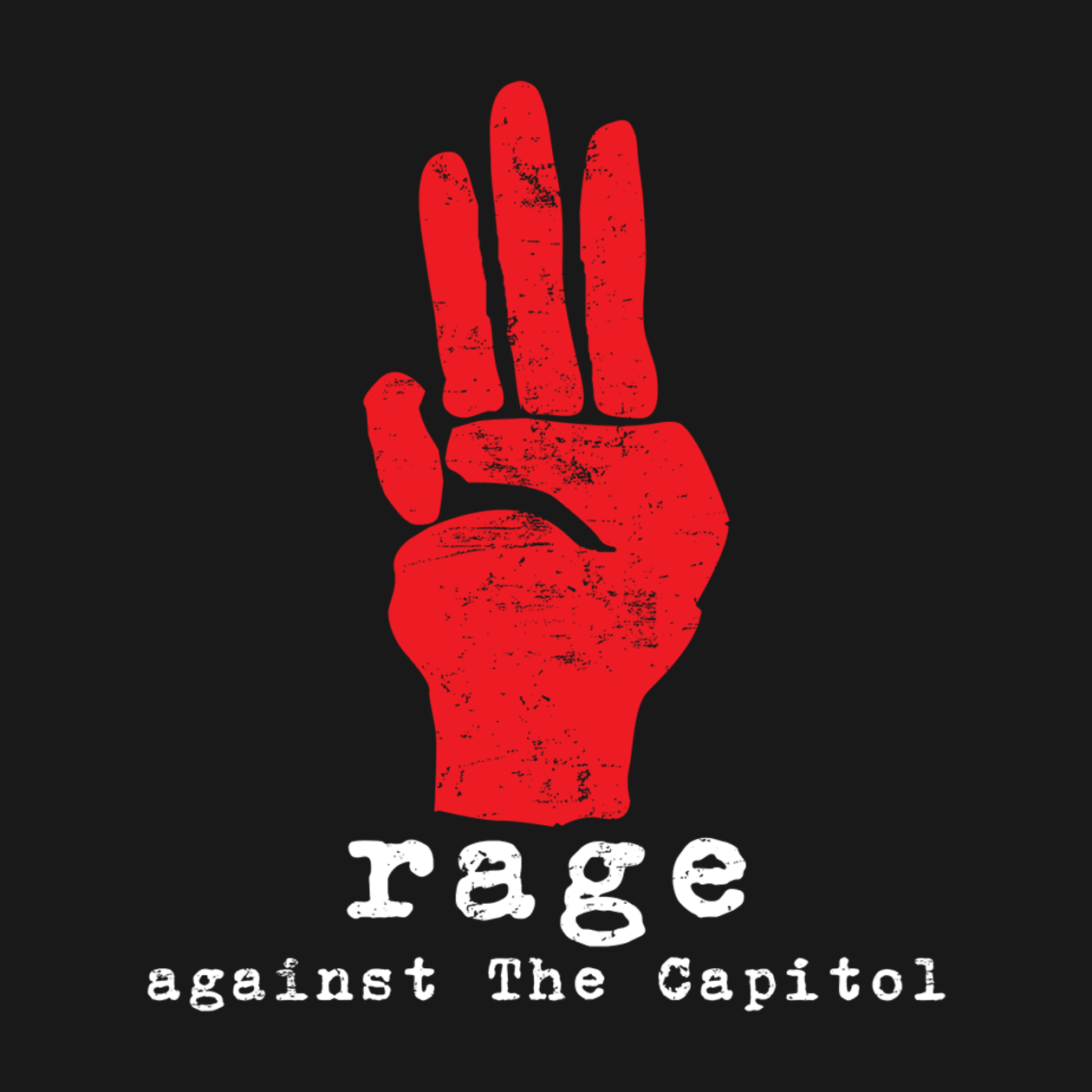 rebellion against the capitol in the The rebellion against the capitol, a studio on scratch join only if you are in the rebellion against the capitol panem needs to be better.