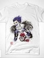 SHINIGAMI T-Shirt