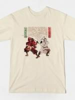 UNME NO KETTO T-Shirt
