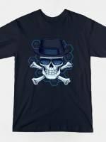 CHEMICAL HEAD T-Shirt