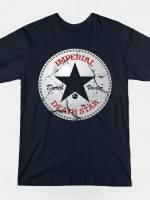 CONVERSE DEATH STAR T-Shirt