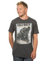Call of Duty Advanced Warfare Soldier T-Shirt