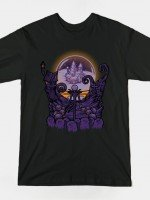 Escape from Nightmare T-Shirt
