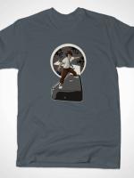 The Internet Surfer T-Shirt