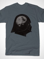 DARK THOUGHT T-Shirt