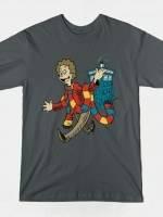 FOURTH T-Shirt