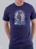 Princess Time Megara T-Shirt
