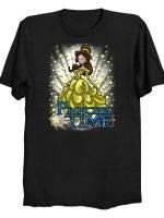 Princess Time Belle T-Shirt