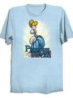 Princess Time Cinderella T-Shirt