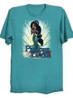 Princess Time Jasmine T-Shirt