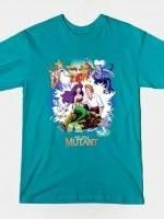 The Little Mutant T-Shirt
