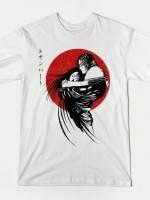 VIII T-Shirt