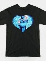 Frozen Love T-Shirt