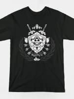HYLIAN CREST T-Shirt