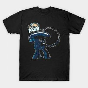 Xenomorph T-Shirt