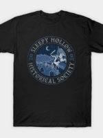 Sleepy Hollow T-Shirt