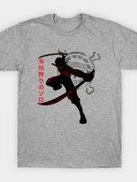 Zoro T-Shirt