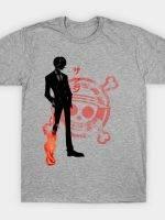Sanji T-Shirt