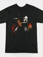 Jason's Nightmare T-Shirt