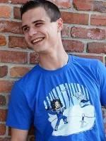 Jon Snowball T-Shirt