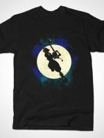 KINGDOM SPACE T-Shirt