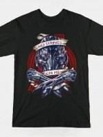 Ultimate Evil T-Shirt