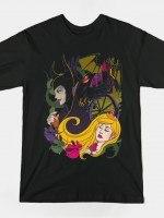 True Love's Kiss T-Shirt