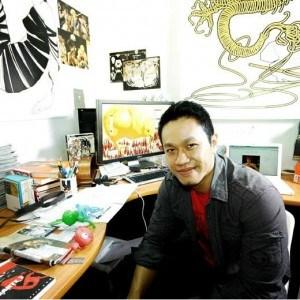 Chow Hon Lam