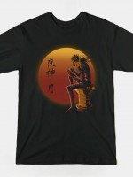 RYUK ON SUNSET T-Shirt