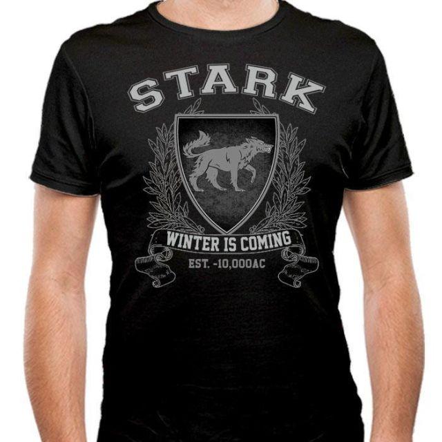 Stark University
