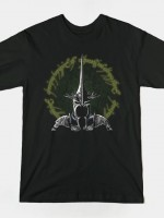 THE MORGUL LORD T-Shirt