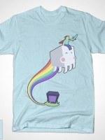 TO ADVENTURE! T-Shirt