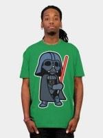 Vader Pop T-Shirt