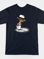 Groove Criminal T-Shirt