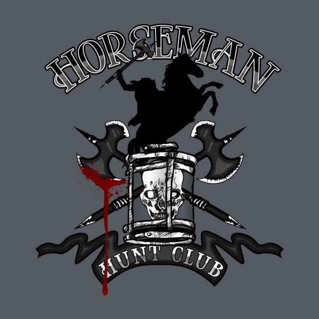 HORSEMAN HUNT CLUB
