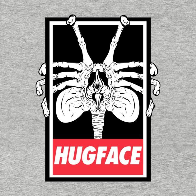 HUGFACE
