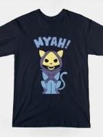 MYAH! T-Shirt