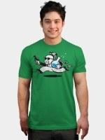 Methopoly T-Shirt