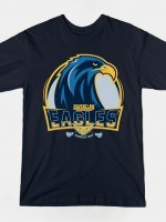 The Eagles T-Shirt