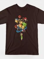 Stan's Balloons T-Shirt